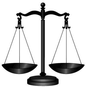 Scale_of_justice_2_new.jpeg