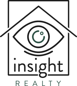 Insight Realty